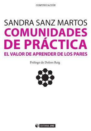 Comunidades de práctica, el valor de aprender de los pares - Dreig | comunidades de aprendizaje colaborativas | Scoop.it