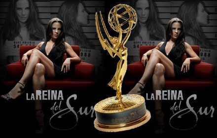 Telemundo To Launch FIRST EVER Emmy Campaign - Hispanically Speaking News | mexicanismos | Scoop.it