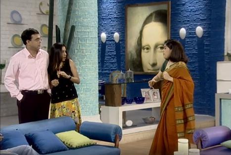 watch sarabhai vs sarabhai episode 22 on tune.pk