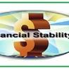 Short Term Installment Loans