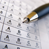 Examinations: What is the essence?