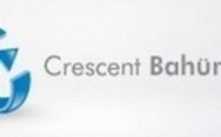 Electrical Jobs - Crescent Bahuman Limited, Lah