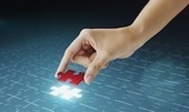 2013: The Year of Big Data, Major Shifts & Convergence | Big Data:  Innovation, Application, and Trends | Scoop.it