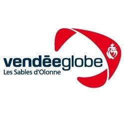 Vendée Globe 2016   Vendée Globe   Scoop.it