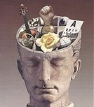 Conozca las 13 distorsiones cognitivas que afectan la percepción de la realidad. | Ultimate Tech-News | Scoop.it