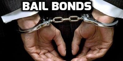 Find Harris County Warrants Search - Merino bai