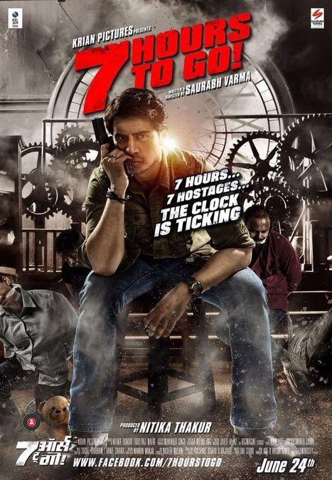 Zokkomon hindi movie download 720p hd