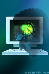 » Info Overload May Not Be Much of a Problem After All - Psych Central News | 21st Century Learning tools | Scoop.it
