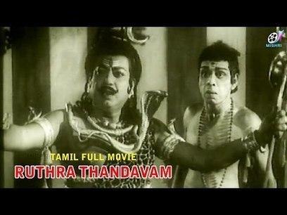 tamil films free download utorrentdcinstgolkes