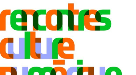 Rencontres culture numérique : restitution - mediaeducation.fr | La quotidienne | Scoop.it