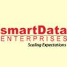 smartData Enterprises Reviews – Creating Wonders in Software Industry