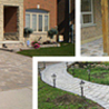 Get the Best Interlocking & Landscaping Services in Toronto