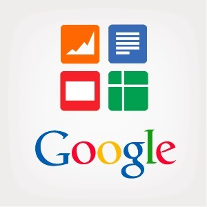 25 quick video lessons for Google Calendar and Events - Free from Grovo! | Muskegon Public Schools Tech News | Scoop.it