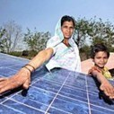 India Has Allocated 1172 MW Of Solar Power In Three Years | Energy Alternatives | Scoop.it