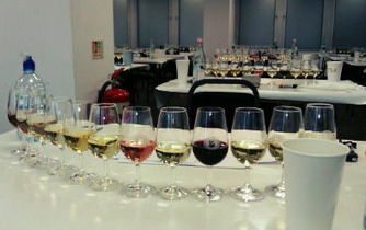 The Institute of Masters of Wine slowly opens up | Dr Vino's wine blog | Le vin hors de France | Scoop.it