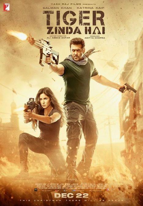 Mp4 Movie Hindi Dubbed Bajatey Raho 2012 Download
