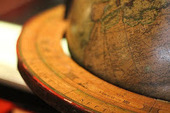 10 Good Resources for Geography Awareness Week | Geography for All! | Scoop.it