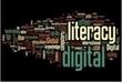 Computer Classes: Digital Literacy | Digital Literacy: a conversation | Scoop.it
