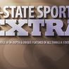 Kansas State University Sports