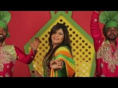 Junooniyat movie download in hindi mp4 movies