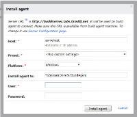 What's New in TeamCity 6.5 - TeamCity 6.5 Documentation - Confluence | ArtOfNet | Scoop.it