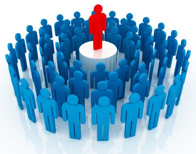 5 méthodes pour identifier les influenceurs | Pepito Ergo Sum | Stratégie, marketing & communication pour les experts | Scoop.it