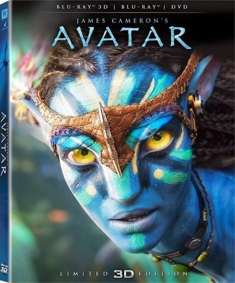 avatar movie hd free download in tamil
