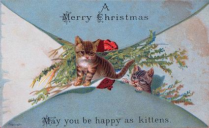 11 ideas alterconsumistas para disfrutar y regalar en Navidad   consum sostenible   Scoop.it