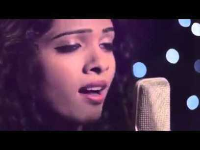 tu bheji thi dua song free download