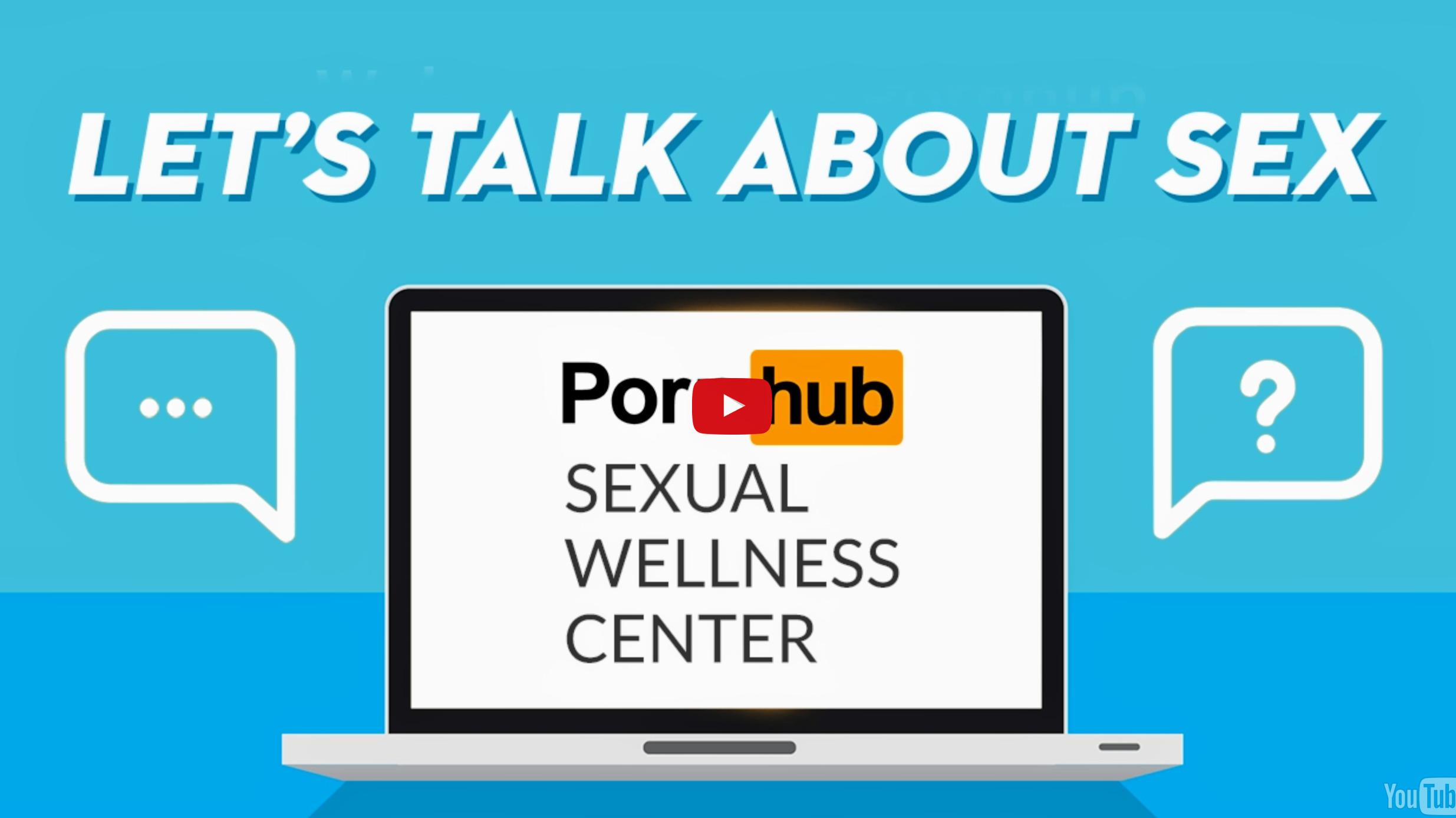 porno Hub gay les adolescents