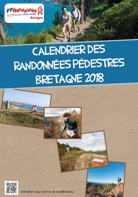 Calendrier Trail Finistere.Sejour Chasse A La Becasse