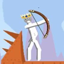 Battle Stick - Free Online Games 2017   Friv Ga