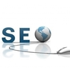 Seo, Sem, Analitica web, Google analytics