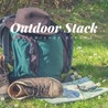 Outdoor Stack