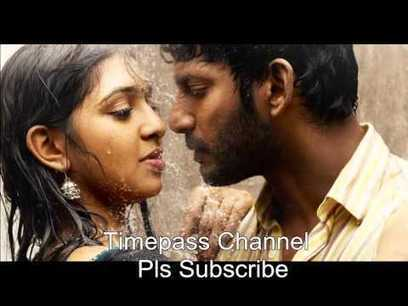 Helen In Hindi Dubbed Free Download Hd 1080p