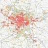 Usages du numérique dans les mairies de moins de 10 000 habitants