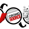 Crowdsourcing in Education