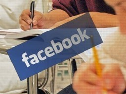 10 passos para utilizar o Facebook como ferramenta de trabalho com os alunos | As tecnologias na educação | Scoop.it