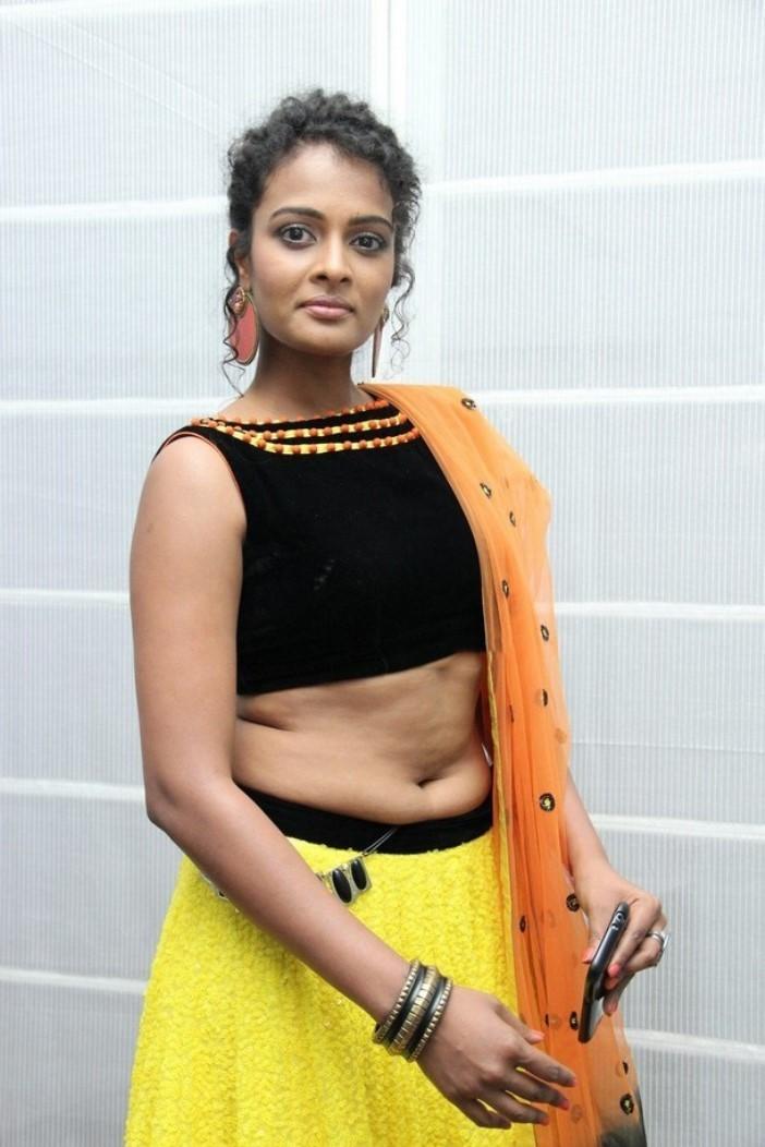 Tollyscreen: Actress Sonia Latest Stills   Toll