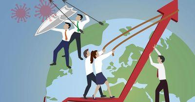 Pour accélérer la relance économique, le Revenu Universel est la meilleure solution