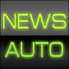 news auto