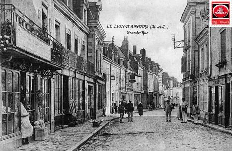 Tiercé-Quarté-Quinté+ de ce Mercredi 14 SEPTEMBRE au LION D'ANGERS LE PRIX DE L'ASSELCO.   Pariez avec ASTROQUINTE   Scoop.it
