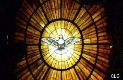 Vatican | Histoire8 | Scoop.it