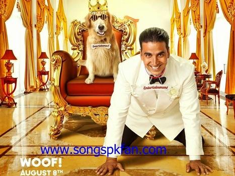 Songs. Pk bollywood mp3 song free download: salman khan sultan 2016.