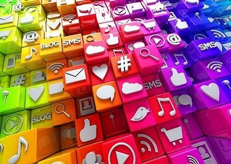 Université Paris 1 Panthéon-Sorbonne: Le très fort impact des réseaux sociaux sur les RH et le recrutement | RH digitale | Scoop.it