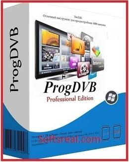 progdvb key registration