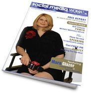Social Media Woman | Tribe Builders | Scoop.it