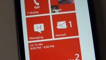Gli SMS non ci piacciono più, meglio Facebook e Twitter | CITTADINI DIGITALI; siamo noi quelli che stiamo aspettando. | Scoop.it