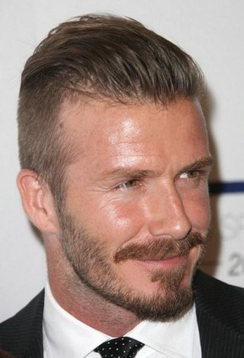 Undercut Hairstyle Men Hairstyles Trend