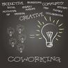 Territorio Coworking